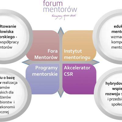 programy-mentorskie