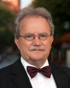 m-Ryszard Kajkowski