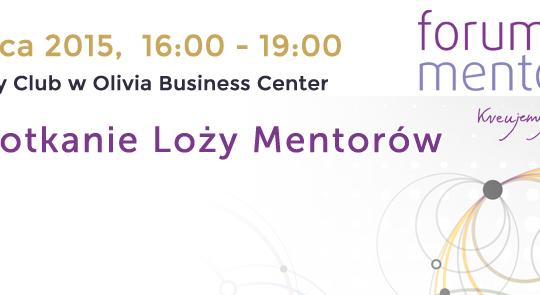 mentoring-gdańsk