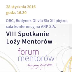 8loza mentorow mentoring