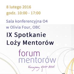 9loza-mentoring
