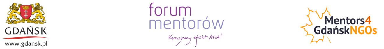 mentors4gdanskngos-1