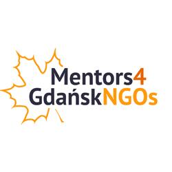 Mentors4GdańskNGOs