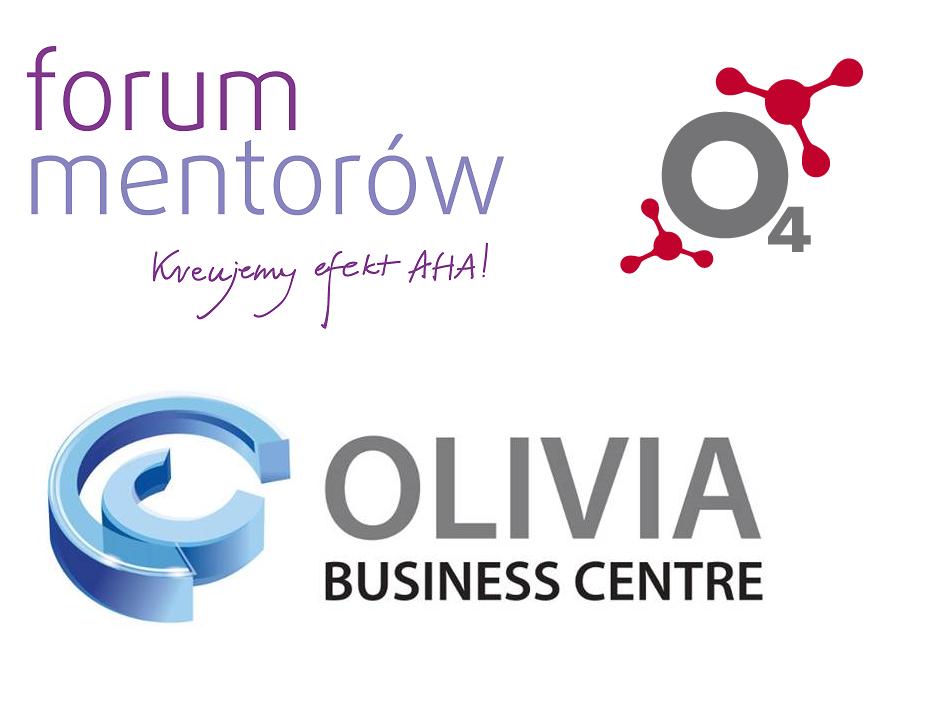forum mentorow+O4+OBC_loga