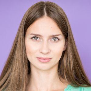 Agnieszka_Sladkowska