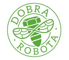DobraRobota