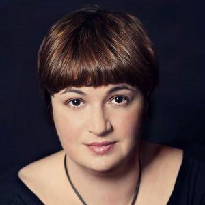 Justyna_Wojtaszczyk