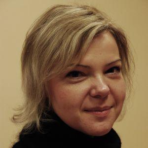Malgorzata_Niemkiewicz