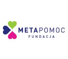 MetaPomoc