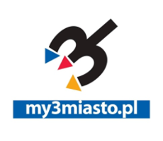 My3Miasto