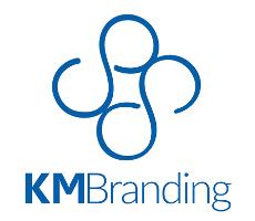 KMBranding