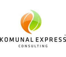 Komunal Express Consulting