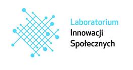 laboratorium innowacji społecznych