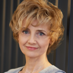 Alicja Gotowczyc