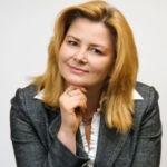 Beata Orłowska