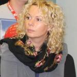 Joanna Mejner