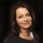 Monika Markowska