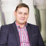 Piotr Karkowski