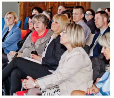 konferencja-forum-mentorow