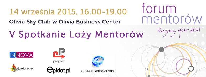 5-loza-mentorow