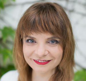 joanna-staniszewska