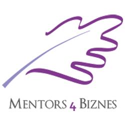 mentors4biznes