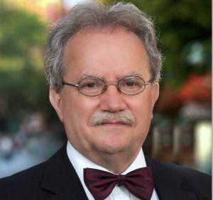 ryszard-kajkowski