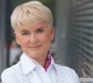 Dorota Sobieniecka