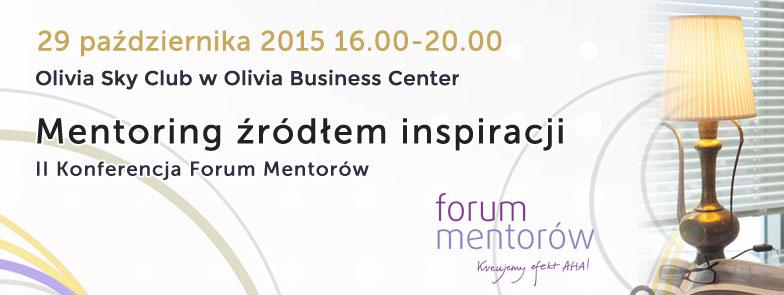 mentoring-zrodlem-inspiracji