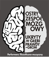ostry-zespol-mozgowy