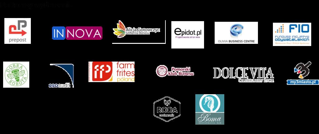 partnerzy-2konferencja-forum-mentorow2