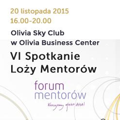 6loza-mentorow mentoring