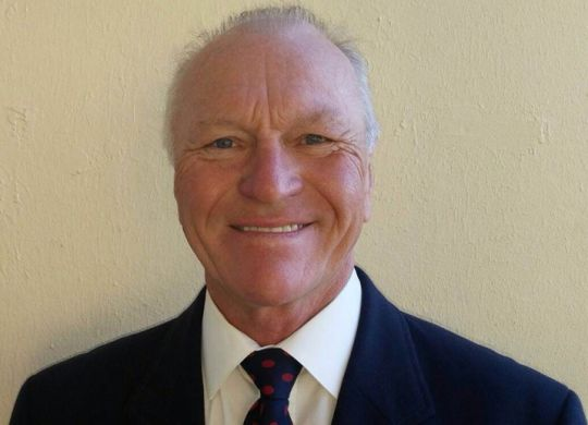 John-Placheta-Lenhart