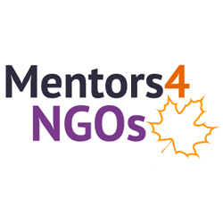 Mentors4NGOs