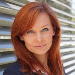 Joannna_Bojarska