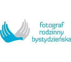 Fotograf Rodzinny Zofia Bystydzienska
