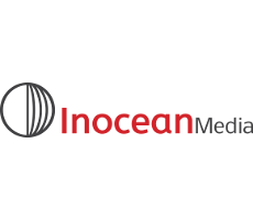 Inocean Media