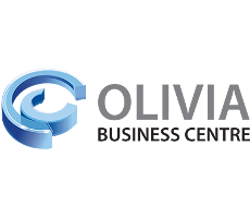 Olivia Business Centre