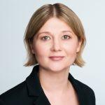 Anna Woźniak