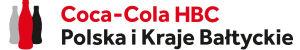 CCHBC-POLSKA-I-KRAJE-BALTYCKIE-LOGO-Q