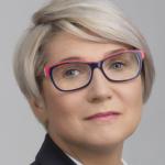 Dorota Musiał