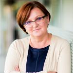 ElzbietaKucicka_profil