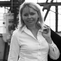 Hanna Gałusa