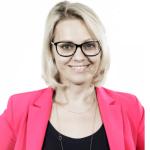 Joanna Smolińska