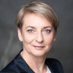 Katarzyna Grajda