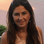 Katarzyna Zaleska-Wojtkowiak