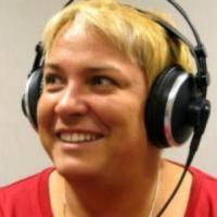 Marzena Mazur