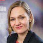 Monika Sacewicz