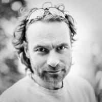 Piotr Leczkowski