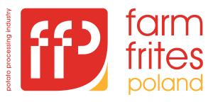 ffp_logo_wektor